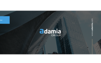 ADAMIA IMMOBILIER