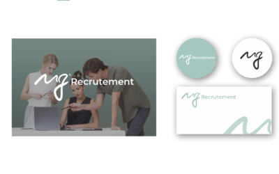 MG RECRUTEMENT