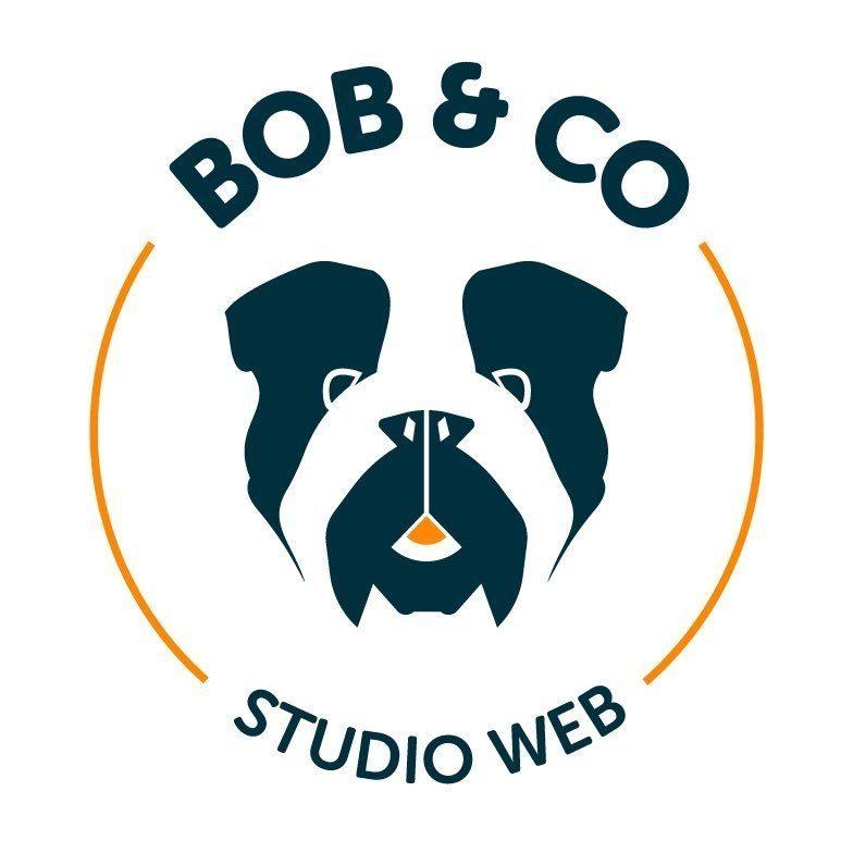 Bob&Co
